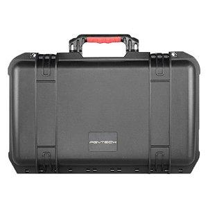 Case Maleta Para Dji Goggles / Drone Dji Mavic 2 - Pgytech