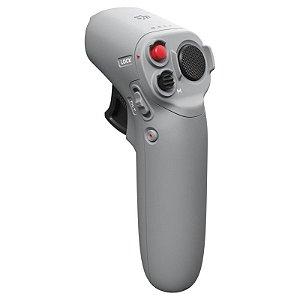 Controle DJI Motion Controller