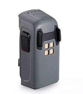 Bateria SPARK