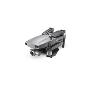 DJI Mavic Pro 2 Zoom - Fly More