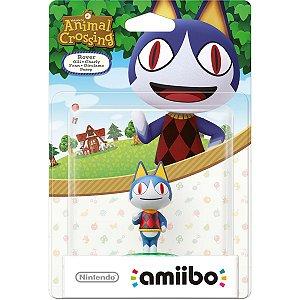 Amiibo Rover - Nintendo