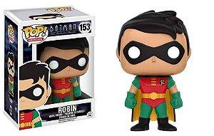 Funko Pop! Robin - Batman