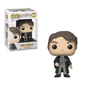 Funko Pop! Tom Riddle - Harry Potter