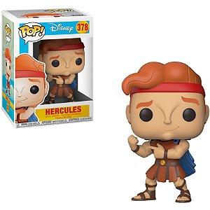 Funko Pop! Hercules - Disney
