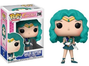 Funko Pop! Neptune - Sailor Moon