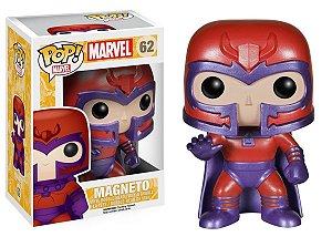 Funko Pop! Magneto - Marvel