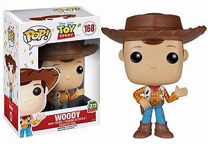 Funko Pop! Woody - Toy Story