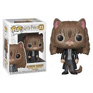 Funko Pop! Hermione Granger - Harry Potter