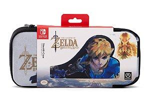 Stealth Case - The Legend Of Zelda para Nintendo Switch