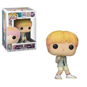 Funko Pop!  V - Bts