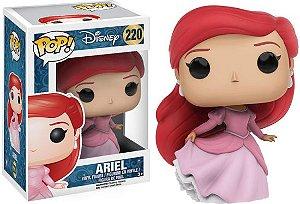 Funko Pop! Ariel - Disney