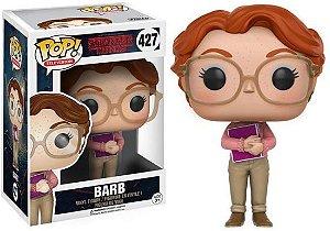 Funko Pop! Barb - Stranger Things