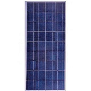 Painel Solar 12v UPSOLAR 155W