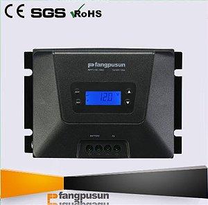 Controlador Solar Fangpusun 50A MPPT  12/24 V