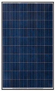 Painel Solar 85 watts Komaes