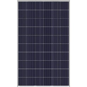 Painel Solar Fotovoltaico Yingli YL280  280 Watts