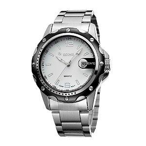 Relógio Skone Casual