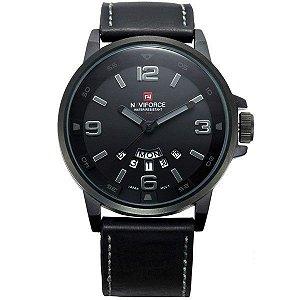 Relógio Militar Naviforce
