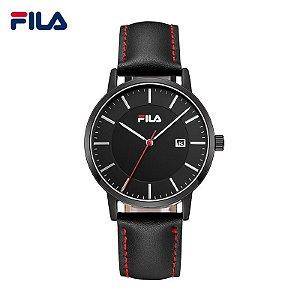Relógio de Luxo Fila Sportline