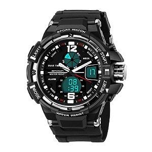 Relógio Sport Watch