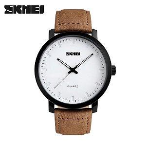 Relógio Skmei Simple Business