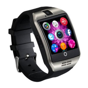 Smartwatch Q18 Android