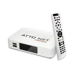 ATTO I-SMART AND+WIFI CB