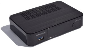 Receptor Digital TV ATTO PIXEL CABO + IPTV+ KODI IKS FREE 4K ANDROID