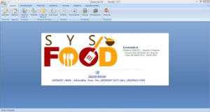 SysFood