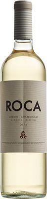Vinho Roca Exclusivo Chenin Chardonnay