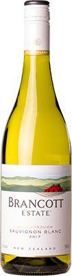 Vinho Brancott Estate Sauvignon Blanc