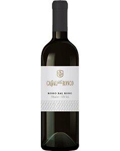 Vinho Rosso da Tavola Casal Del Ronco tinto