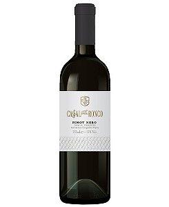 Vinho Pinot Nero Casal Del Ronco Tinto