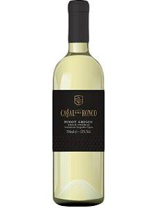 Pinot Grigio Casal Del Ronco Branco