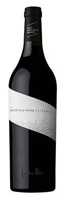 Vinho Estremus João Portugal Ramos