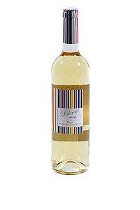 Vinho Marquês de Tomares Liderato Branco