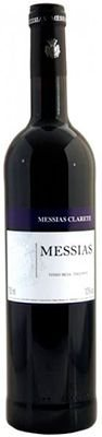 Vinho Messias Clarete