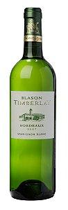 Robert Giraud Blason Timberlay Sauvignon Blanc