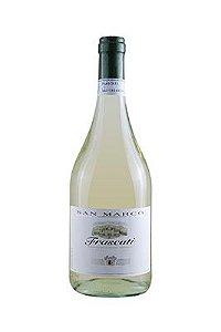 Vinho San Marco Frascati DOC Superiore Branco