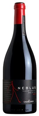 Vinho Neblus