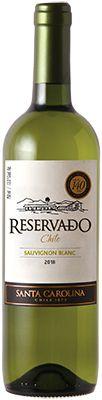 Santa Carolina Reservado Sauvignon Blanc