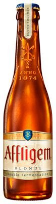Affligem Blonde 330 ml