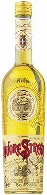 Licor Strega 700 ml