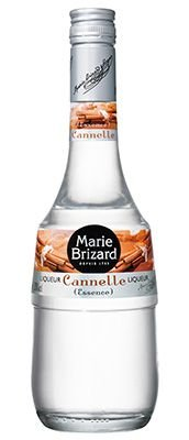 Licor Marie Brizard Essence Cannele (Canela)