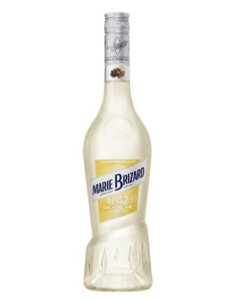 Licor Marie Brizard Cacau Blanc