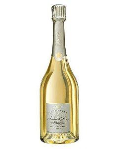 Champagne Deutz Amour Brut