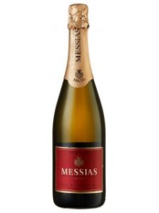 Espumante Messias Bairrada Brut
