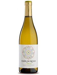 Vinho Chan de Rosas Albariño Clássico