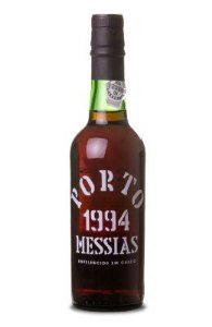 Porto Messias Colheita 1994  375 ml