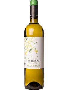 Vinho 99 Rosas Chardonnay Viognier